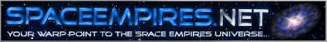Welcome to Spaceempires.net